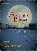 Starlight Blues (eBook, ePUB)