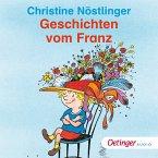 Geschichten vom Franz (MP3-Download)