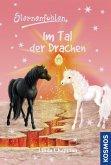 Im Tal der Drachen / Sternenfohlen Bd.30 (eBook, ePUB)