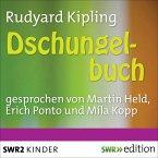 Dschungelbuch (MP3-Download)