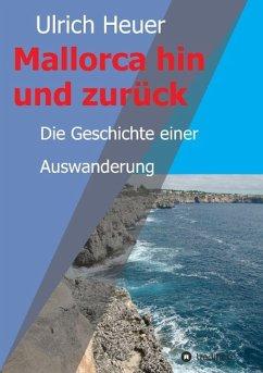 Mallorca hin und zurück