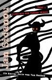 Duell mit dem Voodoo Dämon (eBook, ePUB)