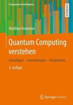 Quantum Computing verstehen