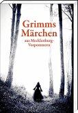 Grimms Märchen aus Mecklenburg-Vorpommern