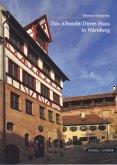 Das Albrecht-Dürer-Haus in Nürnberg