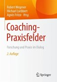 Coaching-Praxisfelder