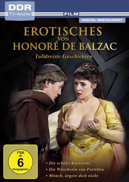 Erotisches Buch des Strumpfes