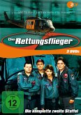 Die Rettungsflieger - Season 2
