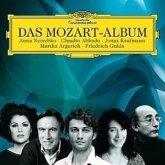 Das Mozart-Album (Excellence)