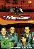 Die Rettungsflieger - Staffel 3