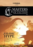 Jurassic Hype / Masters of Fiction Bd.3 (eBook, ePUB)