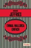 Einmal Mallorca einfach (eBook, ePUB)
