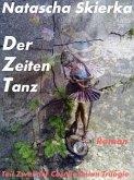Der Zeiten Tanz (eBook, ePUB)