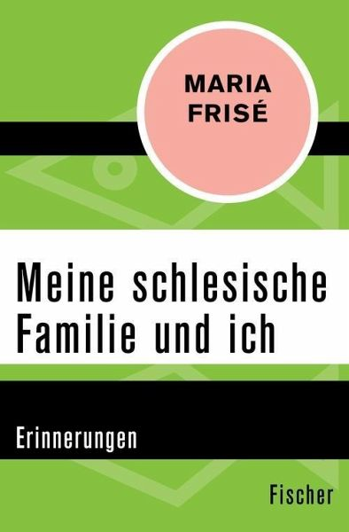 meine schlesische familie und ich ebook epub von maria fris. Black Bedroom Furniture Sets. Home Design Ideas