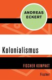 Kolonialismus (eBook, ePUB)
