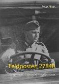 Feldposten 27848