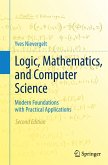 Logic, Mathematics, and Computer Science