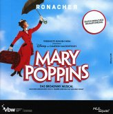Mary Poppins-Das Broadway Musical