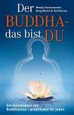 Der Buddha - das bist DU (eBook, ePUB)