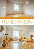 Home Staging (eBook, PDF)