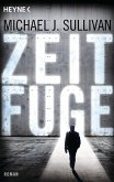 Zeitfuge (eBook, ePUB)