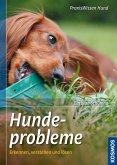 Hundeprobleme (eBook, ePUB)
