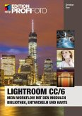 Lightroom CC / 6 (eBook, PDF)