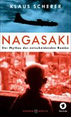 Nagasaki (eBook, ePUB)