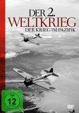 Der 2. Weltkrieg - Teil 9 - Der Krieg im Pazifik