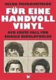 Für eine handvoll Vinyl (eBook, ePUB)