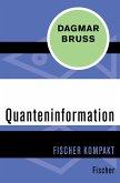 Quanteninformation (eBook, ePUB)