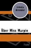 Über Miss Marple (eBook, ePUB)