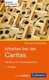 Arbeiten bei der Caritas (eBook, PDF)