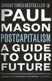 PostCapitalism (eBook, ePUB)