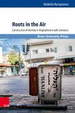 Roots in the Air (eBook, PDF)