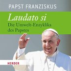 Laudato si, 2 Audio-CDs