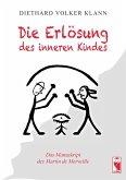 Die Erlösung des inneren Kindes (eBook, ePUB)