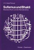 Sufismus und Bhakti
