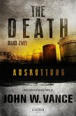 Ausrottung / The Death Bd.2 (eBook, ePUB)