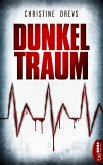 Dunkeltraum (eBook, ePUB)