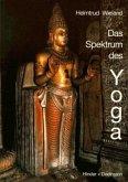 Spektrum des Yoga