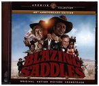 Blazing Saddles (Der Wilde Wilde Westen)