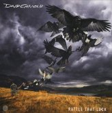 Rattle that Lock (CD)