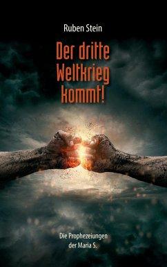 Der Dritte Weltkrieg Film