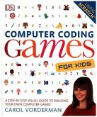 coding with minecraft al sweigart filetype pdf