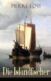 Die Islandfischer (Vollständige deutsche Ausgabe) (eBook, ePUB)