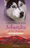 Schutzlos am Red Mountain / Alaska Wilderness Bd.4 (eBook, ePUB)