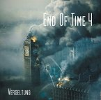 End of Time - Vergeltung, 2 Audio-CD