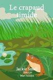 Le crapaud timide (eBook, ePUB)