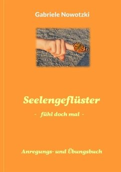 Seelengeflüster (eBook, ePUB)
